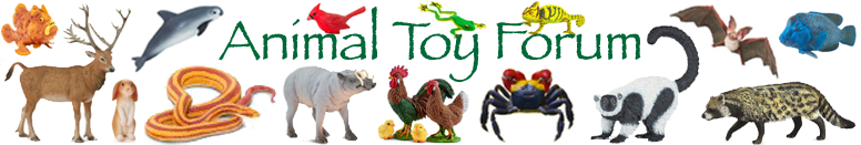 The Animal Toy Forum Diorama Contest 2013 - now open! Animaltoyforum_banner_2018